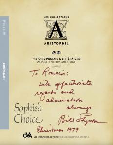 Aristophil 2